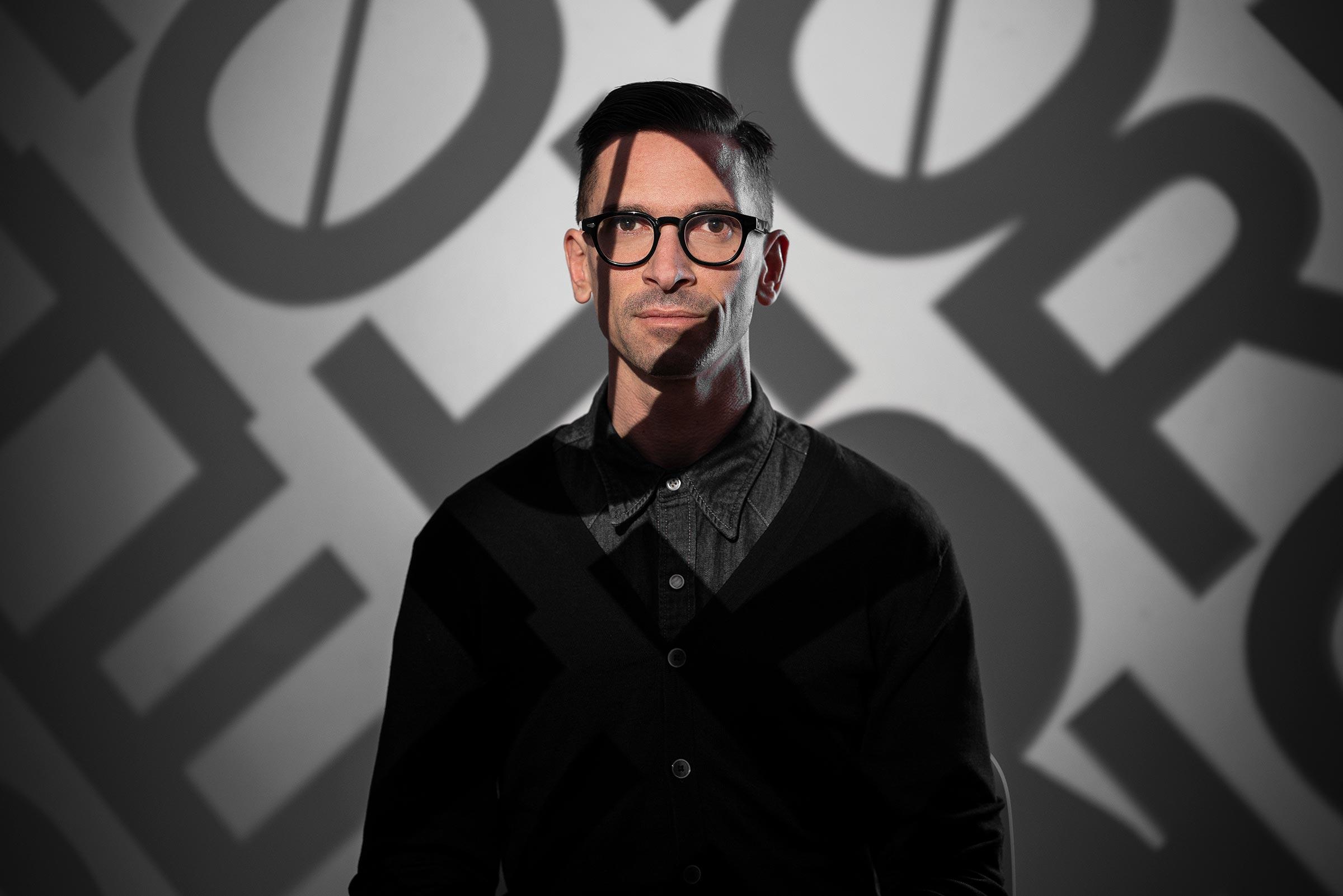 Chris Gautschi, Art Director
