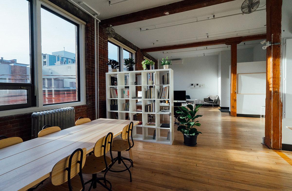 Studio Miles,